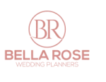 Bella Rose Wedding Planners